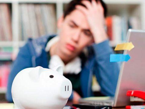 Du học Singapore có phải chứng minh tài chính?