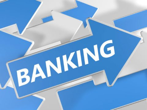 MBA (Chuyên ngành Tài chính Ngân Hàng) – Cấp bằng ĐH Bangor