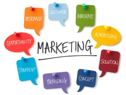 MBA (Chuyên ngành Marketing QT) cấp bằng ĐH Bangor