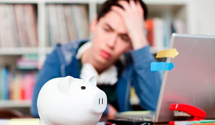 Du học Singapore không phải chứng minh tài chính