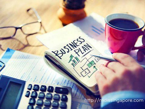 Cử nhân Kinh doanh và Quản lý  (ĐH Sunderland cấp bằng)
