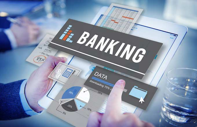 Tài chính ngân hàng học viện MDIS Singapore