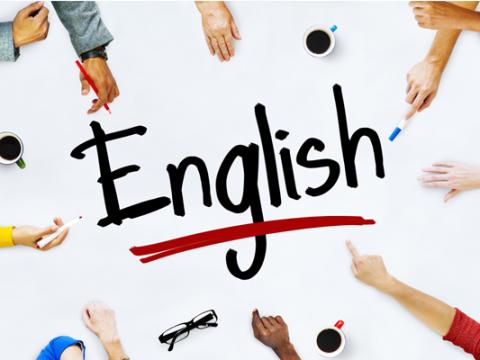 Khóa học tiếng Anh của Học viện MDIS Singapore