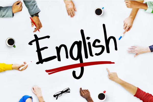 Khóa học tiếng Anh của MDIS Singapore