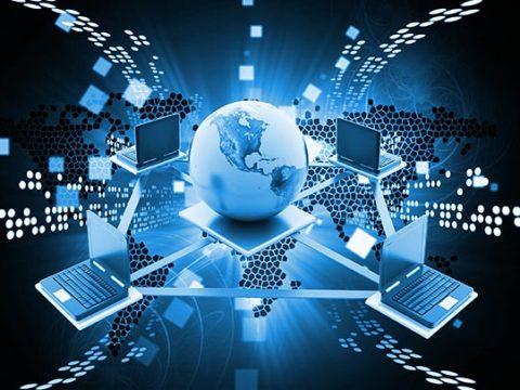 Cử nhân công nghệ thông tin (Bằng của Đai học Teesside, Anh Quốc)