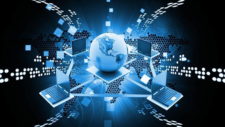 MDIS Singapore - Công nghệ thông tin