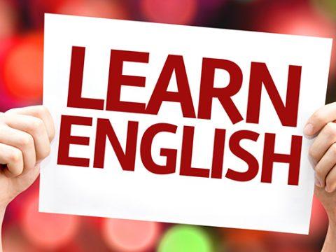 Học viện MDIS thay đổi cấu trúc khóa học tiếng Anh